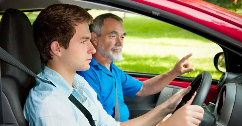 driving-lesson-810.jpg (810×423)
