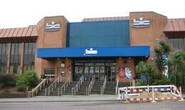 international-centre bournemouth