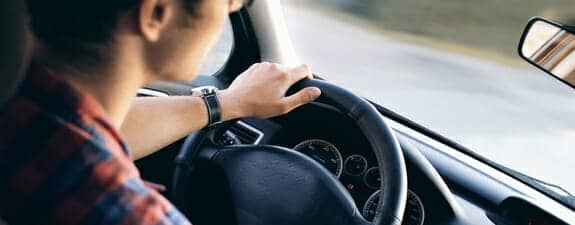 How to Pass Your Driving Test – Top Tips