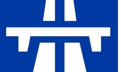 Learner Drivers on Motorways Coming Soon!!