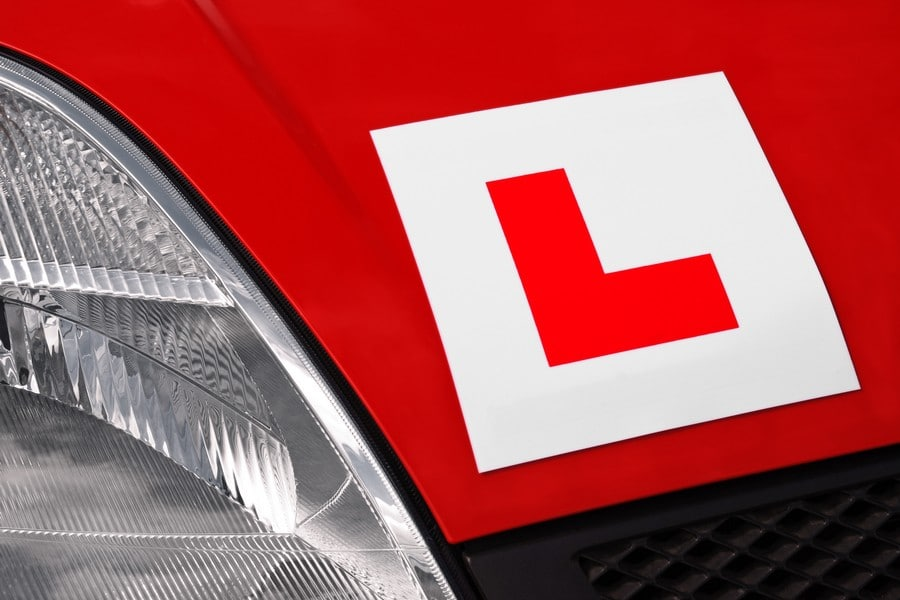 Smart Drive UK